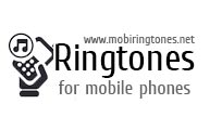 Ringtones for mobile phones